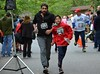 Run Aware 5K - Photo by Karin Zeitvogel, MCRRC