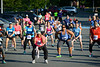 2016 Run for Roses 5K - Photo by Brian Butters, MCRRC
