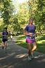 Run for Roses 5K - Photo by Jim Dahlem, MCRRC
