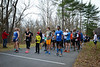 Seneca Slopes 9K 2016 - Photo by Brian Butters, MCRRC