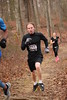 Seneca Slopes 9K 2016 - Photo by Jim Dahlem