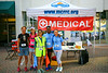 Suds & Soles 5K - 2016, MCRRC, Photo by Dan Reichmann