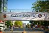 Suds & Soles 5K - 2016, MCRRC, Photo by Dan Reichmann