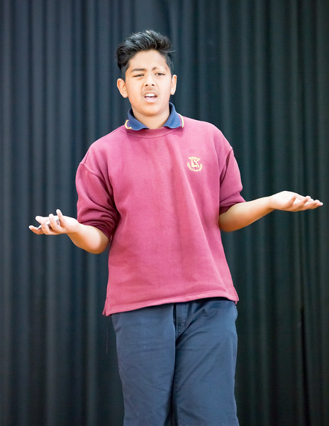 2016 School Speech Competition (26 of 34) - 2 Stars.jpg