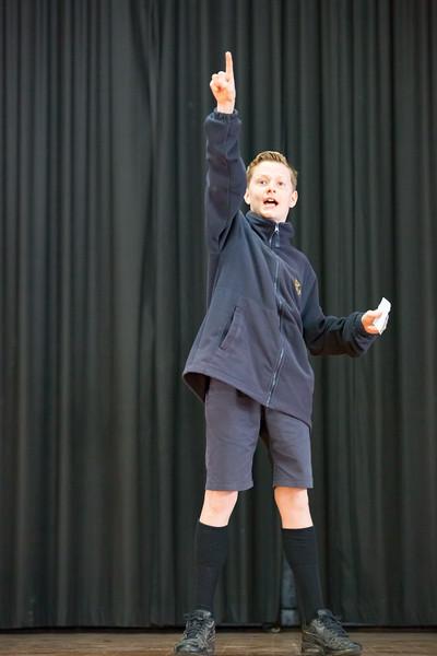 2016 School Speech Competition (22 of 34) - 2 Stars.jpg