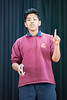 2016 School Speech Competition (28 of 34) - 2 Stars.jpg