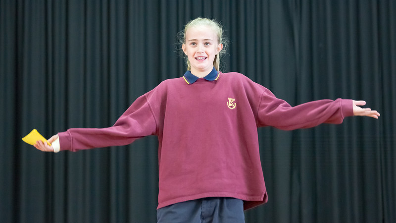 2016 School Speech Competition (17 of 34) - 2 Stars.jpg
