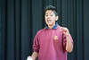 2016 School Speech Competition (27 of 34) - 2 Stars.jpg