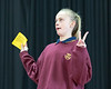 2016 School Speech Competition (16 of 34) - 2 Stars.jpg