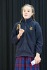 2016 School Speech Competition (5 of 34) - 2 Stars.jpg