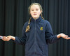 2016 School Speech Competition (4 of 34) - 2 Stars.jpg
