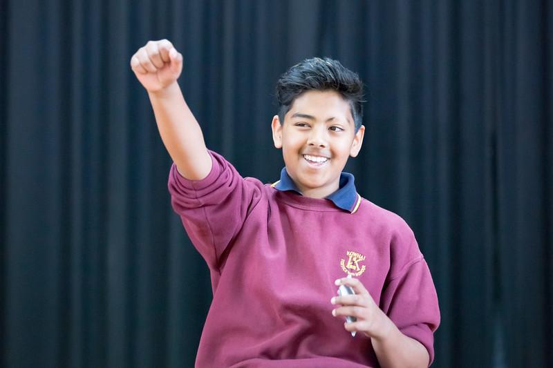 2016 School Speech Competition (29 of 34) - 2 Stars.jpg