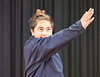 2016 School Speech Competition (11 of 34) - 2 Stars.jpg