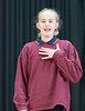 2016 School Speech Competition (20 of 34) - 2 Stars.jpg