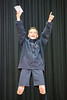 2016 School Speech Competition (24 of 34) - 2 Stars.jpg