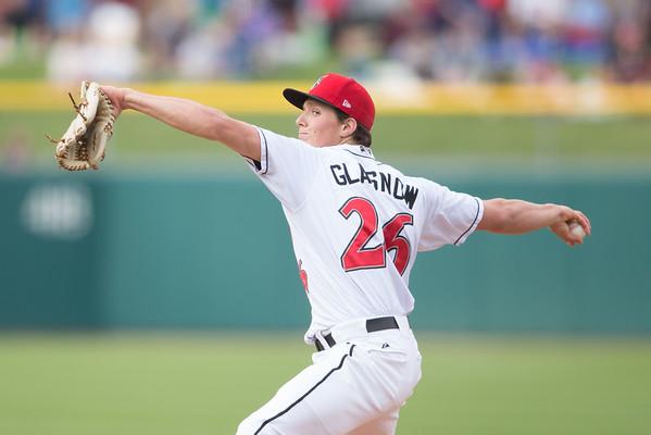 Tyler Glasnow