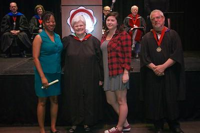 DR. BONNER'S PRESIDENTIAL PURCHASE AWARDS IN THE ARTS Additional Presidential Purchase Awards go to: Deborah Lynn Hamilton, Elizabeth Estelle Lawson.