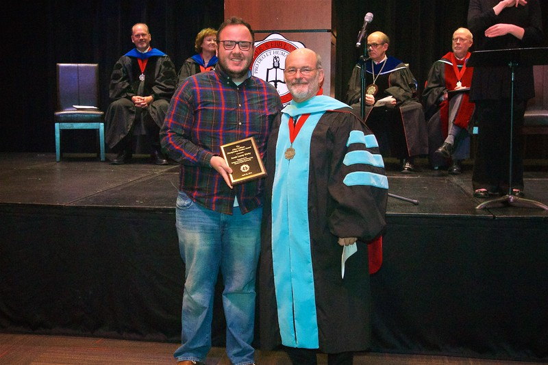 ALICE CULLINAN DISCIPLESHIP STUDIES AWARD