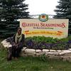 Ayanna Reed at Celestial Seasonings, CO