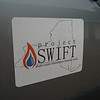 Project SWIFT (Shale Water Interaction Forensic Tools) <br /> Photo Credit: Amanda Schulz