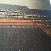 Funky geology art