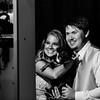 Emily and Jonathan Wedding