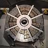 Magdalena Ridge Observatory Field Trip