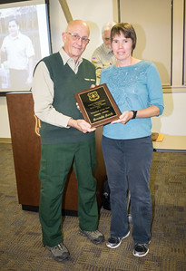 20161105011-ANF Volunteer Recognition