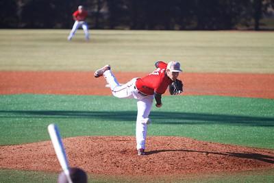 20160227_baseball_MH02
