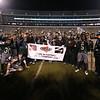 5A Football Championship