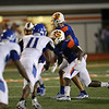 Meridian-Madison Central