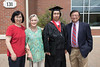 20160730_commencement_MH100