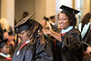 20160729_commencement_MH02
