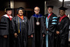 20160729_commencement_MH12