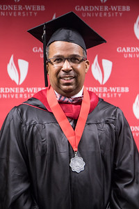 20160729_commencement_MH08