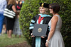 20160729_commencement_MH97