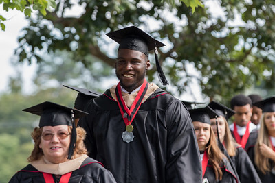 20160729_commencement_MH25