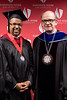 20160729_commencement_MH09