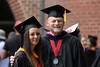 20160729_commencement_MH94
