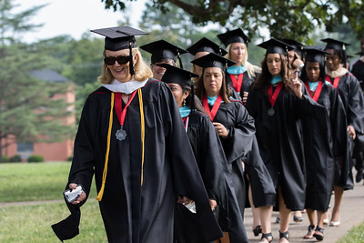 20160729_commencement_MH22