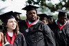 20160729_commencement_MH16