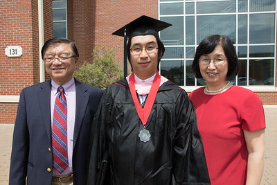 20160730_commencement_MH99