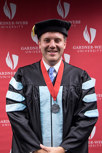 20160729_commencement_MH07