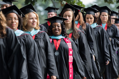 20160729_commencement_MH15