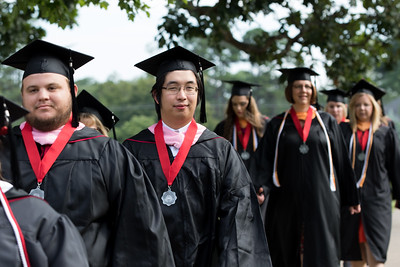 20160729_commencement_MH26
