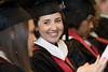 20160729_commencement_MH04