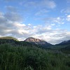 Crested Butte, CO<br /> Photographer: Kassidy Ulmer