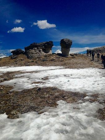 Rocky Mountain National Park<br /> Photographer: Kassidy Ulmer
