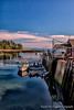 McLoons Wharf