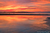 Long Sands Beach Sunrise